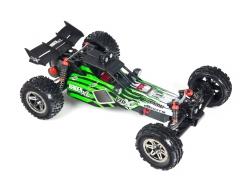 1:8 Raider XL DB BLX 2WD RTR
