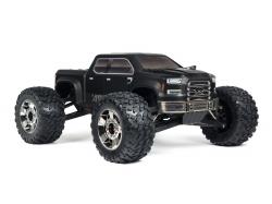 1:8 Big Rock 6S BLX EDC 4WD RTR