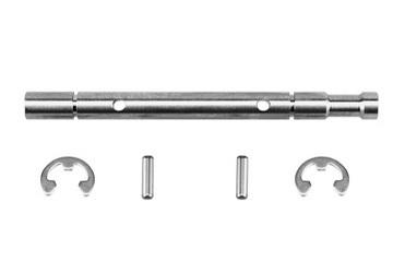 View Product - Titanium unašeč převodů 5x58mm
