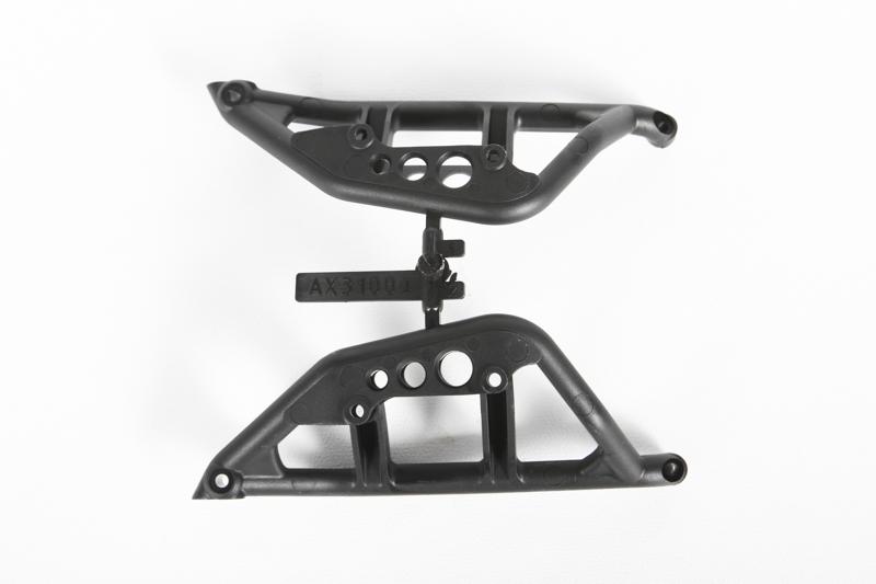 View Product - Držák zadních tlumičů pro Yeti XL