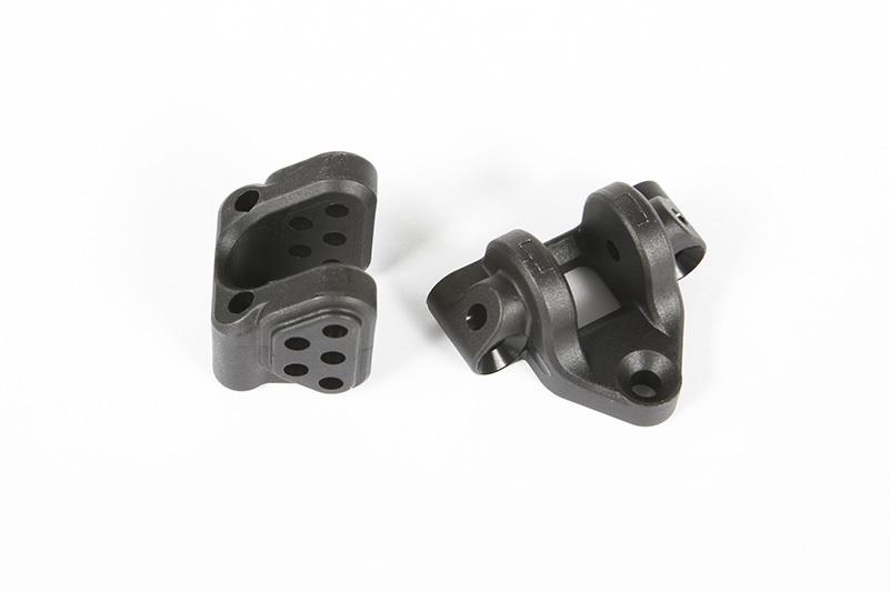 View Product - Přední držáky pro Yeti XL