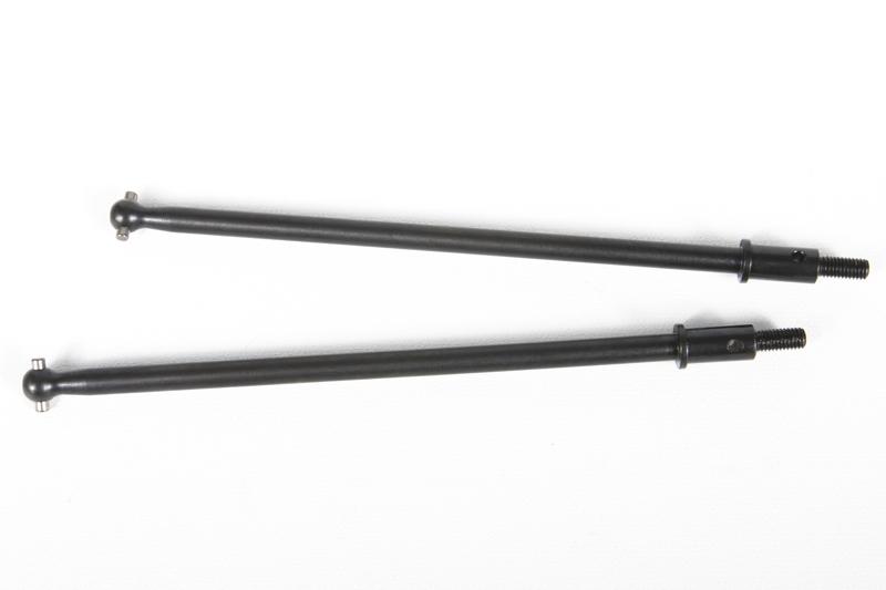 Náhled produktu - Zadní poloosa 10x169.5mm (2ks.)