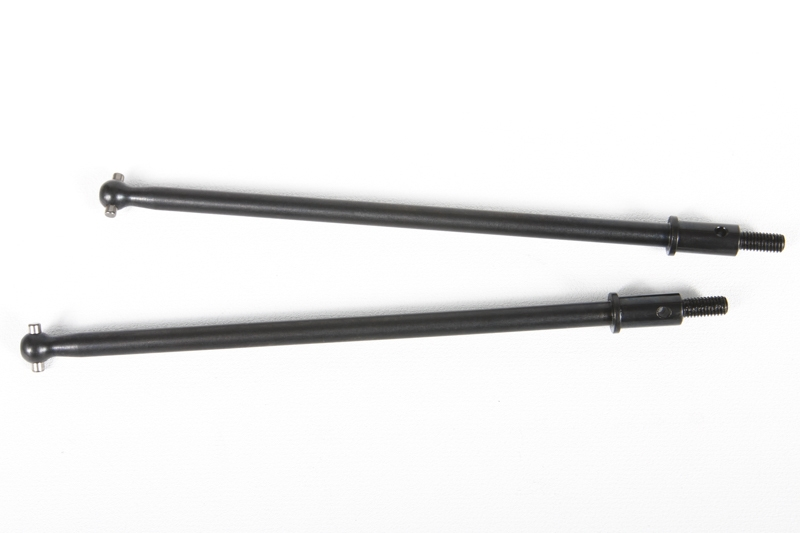 View Product - Zadní poloosa 10x169.5mm (2ks.)