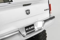 Karoserie .040″ čirá Ram 2500 Power Wagon 2015