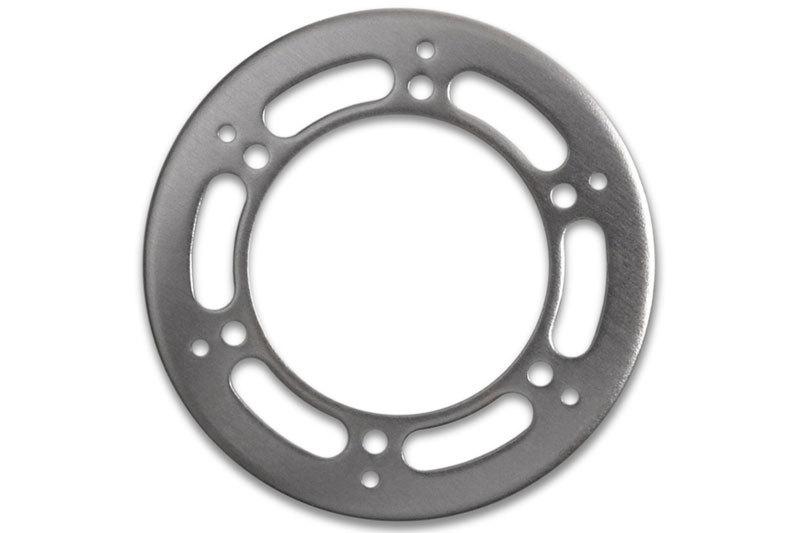 Kroužek disku 2.2 Rock Beadlock šedý (2ks.)