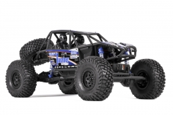 Axial RR10 Bomber RTR