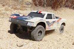 1:18 Axial Yeti Jr. SCORE Trophy Truck 4WD RTR