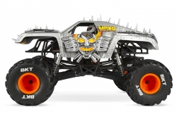 1:10 Axial MAX-D Monster Truck RTR