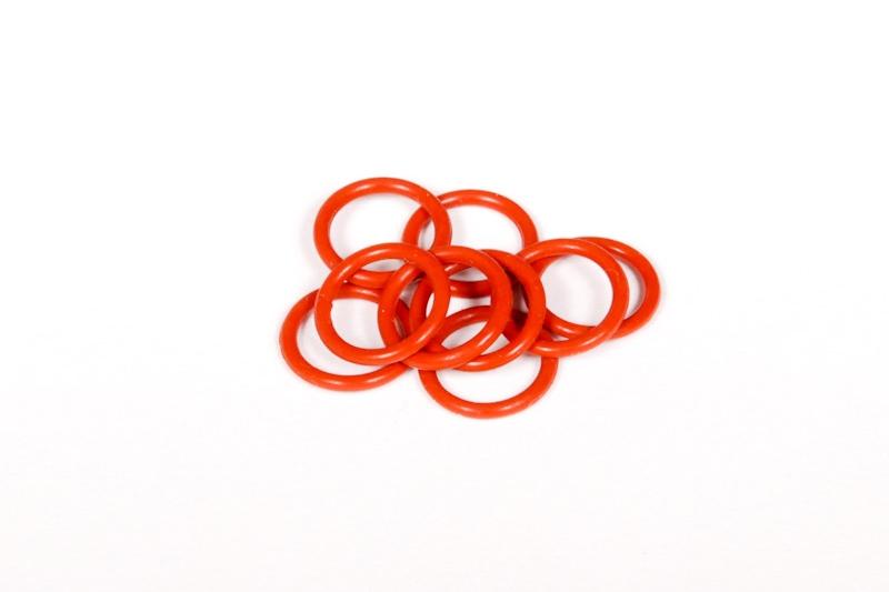 Náhled produktu - O-kroužky 9x1.5mm S10 (10 ks.)