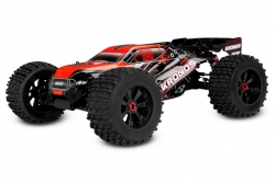 1:8 Kronos XP 6S Monster Truck 4WD RTR
