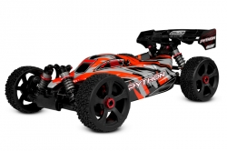1:8 Python XP 6S Buggy 4WD RTR