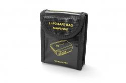 MAVIC - LIPO safe ochraný vak akumulátoru