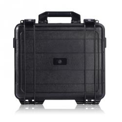 MAVIC - Přepravní kufr
