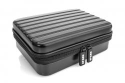 Spark: Přepravní kufr