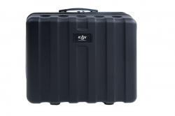 Prepravný kufor bez vnútornej penovej výplne pre Inspire 1