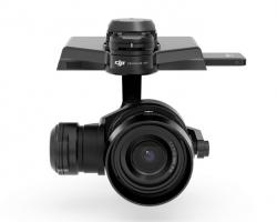 Náhled produktu - Zenmuse X5R kamera