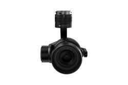 Zenmuse X5S kamera