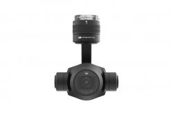 Zenmuse X4S kamera pro Inspire 2