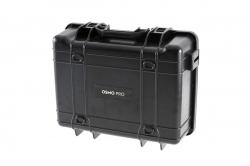 View Product - Přepravní kufr pro OSMO PRO