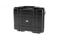 Přepravní kufr pro OSMO PRO