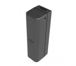 Produkt anzeigen - Inteligentní akumulátor pro OSMO (HIGH CAPACITY)