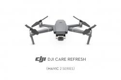 Mavic 2: DJI Care Refresh