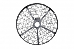 Ochranný rám vrtule set (Mavic)