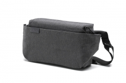 MAVIC AIR: Travel Bag