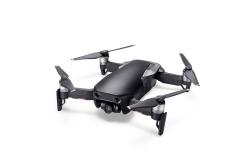 RC dron DJI Mavic Air (Onyx Black)