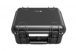 Mavic 2: Přepravní kufr