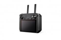 Kvadrokoptéra DJI Mavic 2 ZOOM (DJI Smart Controller)