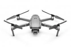 RC dron DJI Mavic 2 PRO