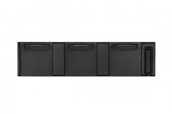 Mavic Air 2: Nabíjací adaptér pre 3 batérie