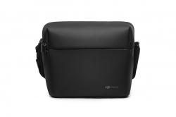 Mavic Air 2: Prepravná taška na rameno