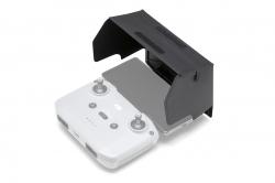 Mavic Air 2: Kryt monitora ovládača