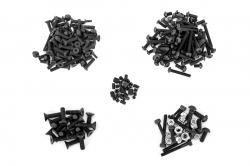 View Product - Sada ocelových šroubů, MBX7