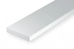 Plastový pásek 2,50x4,00x610 mm (10 ks)