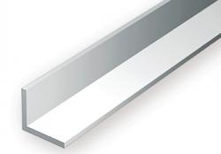 L Profil 1,5×350 mm (100 ks)