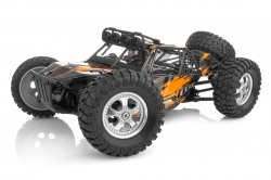 1:12 DT4 Electric Offroad Sand Truggy 4WD RTR