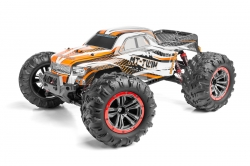 1:10 MT TWIN Offroad Monster Truck 4×4 RTR