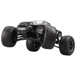 1:12 MT-12 NEO Offroad Monster Truck RTR (oranžová)