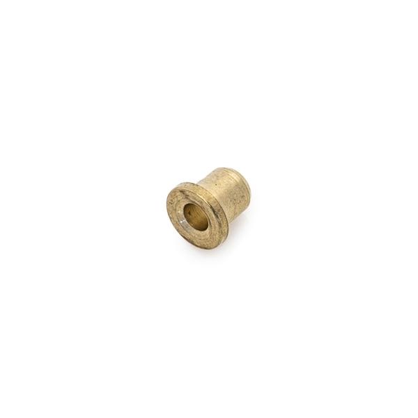 Mosazné vložky hliníkové nábojů kol pro modely CR4/PR4