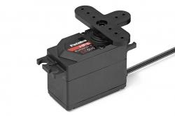 Futaba HPS-CB500 MG BB HiVolt DIGITAL servo (Waterproof)
