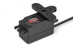 Futaba HPS-CT500 MG BB HiVolt DIGITAL servo (Waterproof)