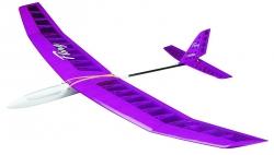 Produkt anzeigen - Fling RC Free Glider ARF 1240mm
