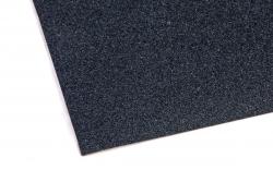 Brusný papír P320, rozměr 280x230 mm