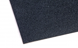 Brusný papír P400, rozměr 280x230 mm
