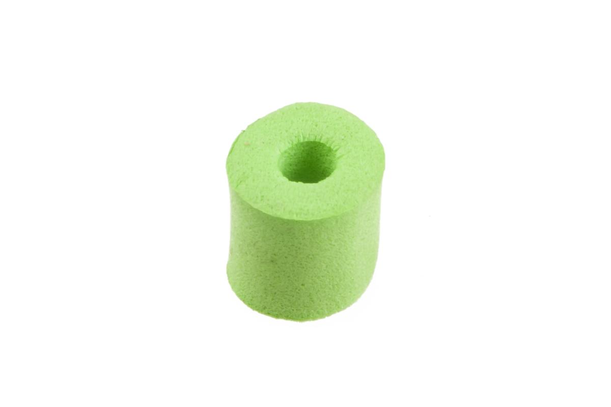 AC - tlumící guma