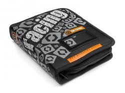 Pro-Series přepravní taška pro nářadí