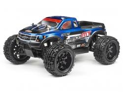 1:10 Maverick Strada MT Electric Monster Truck RTR